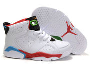 rare air jordan kids shoes, www.cheapsneakercn.com