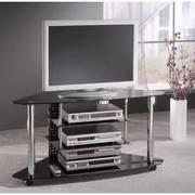 Tv Stand, Plasma Tv stand.224