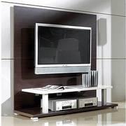 Tv Stand, Plasma Tv stand.332