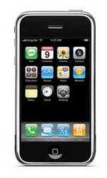 APPLE iPOD TOUCH 32GB BRAND NEW