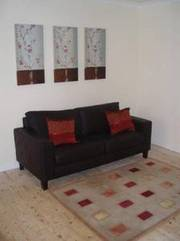 house sale 2 bedrooms only £59950