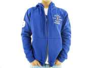 cheap fleece hodies, hoodies, hoody, hoody jacket, zip hoody on sale