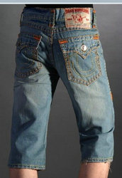www.buynewests.com cheap brand jeans