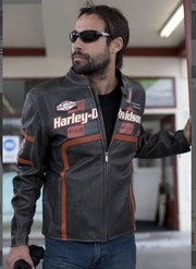 Harley-Davidson apparel wholesale from China