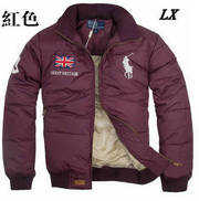 www.buynewests.com Polo Down Jacket
