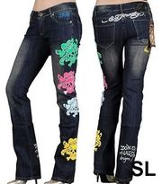 www.buynewests.com coogi women jeans
