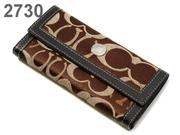 discount chloe wallets, www.buynewests.com