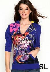 www.buynewests.com brand hoody