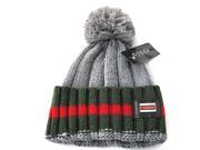 www.sneakeronlinesale.com prada hats