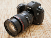 For Sale brand new Nikon D90, Nikon D700, Canon EOS 5D Mark III SLR