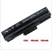 Dell Inspiron 1564 Battery Replacement-Thirdshopping.com