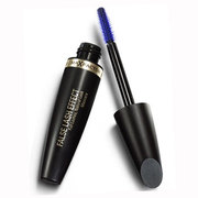 HALF price mascara @ EEC.