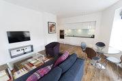 Affordable Edinburgh Castle Apartments