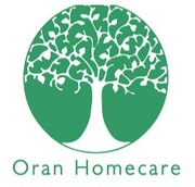 Oran Home Care – a hand of care for the elders