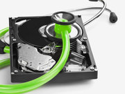 Edinburgh Data Recovery