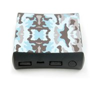 Power Banks 7200mAh  - Redboxstore