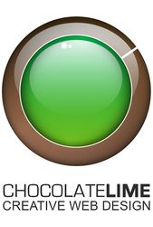 Chocolate Lime- A one stop shop for your  Web Design needs