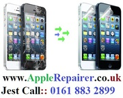 Best Apple IPhone Repair Edinburgh With Low price..