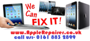 Brand iPad Repair in Edinburgh With low Price..