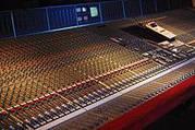 Flexible Pricing Band Rehearsal Studio In Edinburgh