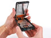 Mobile Phones Repair in Edinburgh with Low price..