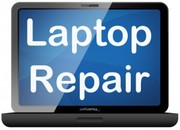 Best Laptop repair in Edinburgh.. Hurry up..