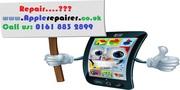 IPhone Screen Repair Centre Edinburgh in Uk. With Warranty..