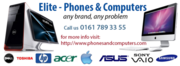 Best Mobile Phone repair in Edinburgh,  UK