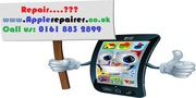 Get Screen Repair by Expert Edinburgh in Uk. With Warranty..