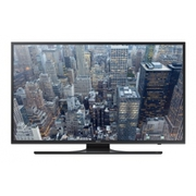 Samsung UN65JU6500 65-Inch 4K Ultra HD Smart LED TV