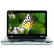 HP Envy 17-3070NR 17.3-Inch Laptop
