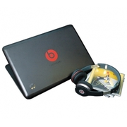 HP dm4(Beats Edition)