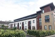 Our Umega Lettings Services Edinburgh Suit Your Needs