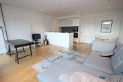 Property management professionals in Edinburgh