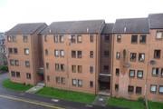 Looking To Buy & Sell Property in Edinburgh?