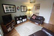 Find the perfect accommodation in Edinburgh
