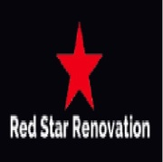 Red Star Renovation