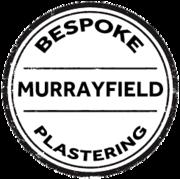 Murrayfield Bespoke Plastering
