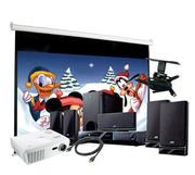 Best Mini projectorsin UK