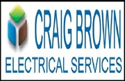 Craig Brown Electrical Services Ltd