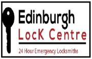 Edinburgh Lock Centre