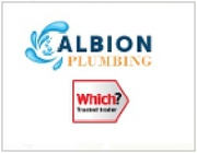 Albion Plumbing