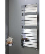 Buy Towel Rails from Budget Radiators
