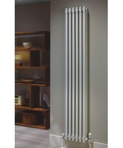 Column Radiators - Budget Radiators UK LTD
