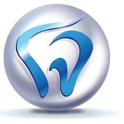 Get the best NHS dentist in Edinburgh with Pearl Dental Clinic
