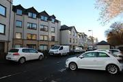 Search for the best property rent in Edinburgh with Umega lettings