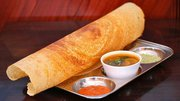 Delicious Authentic South indian Food | Nilgirispice | Edinburgh