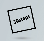 39steps Marketing and Web Design