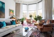 Commercial Interior Design Edinburgh