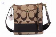 good quality brand handbags